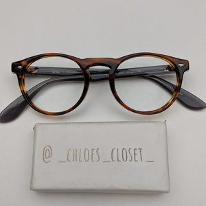 🕶️Ray-Ban RB5283 5607 Unisex Eyeglasses/TQ552🕶️